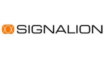 Signalion
