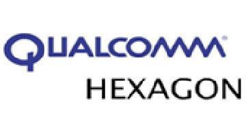 Qualcomm Hexagon