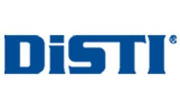 DiSTI