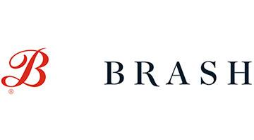 Brash Brands