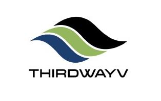 Thirdwayv