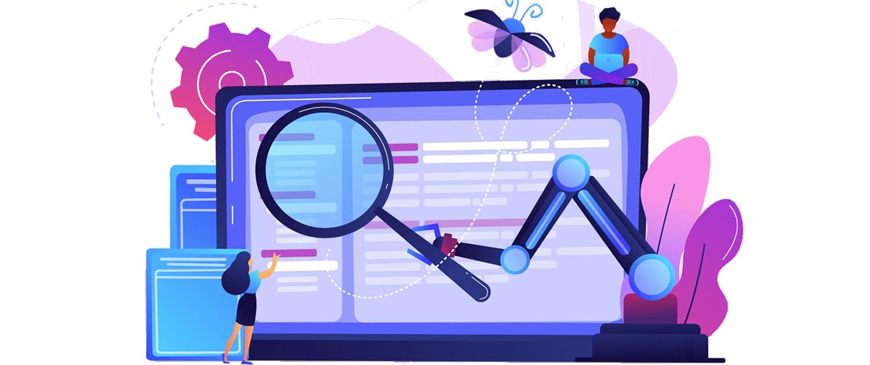 Provide the script platform that your team needs