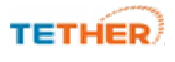 Tether - Connected Vehicle Platform