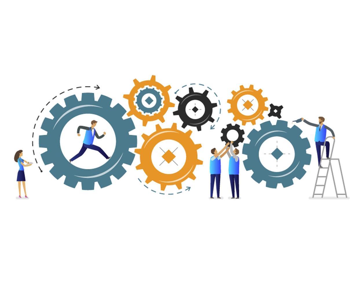 Platform For Better Automation