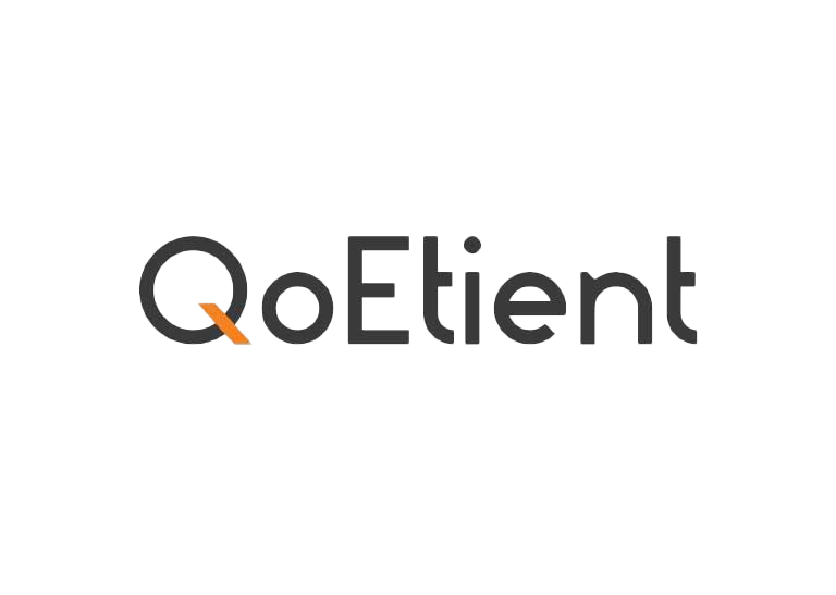 QoEtient