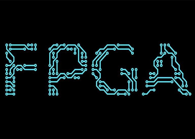 FPGA Design & Development