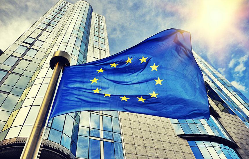 EU MDR & EU IVDR Compliance