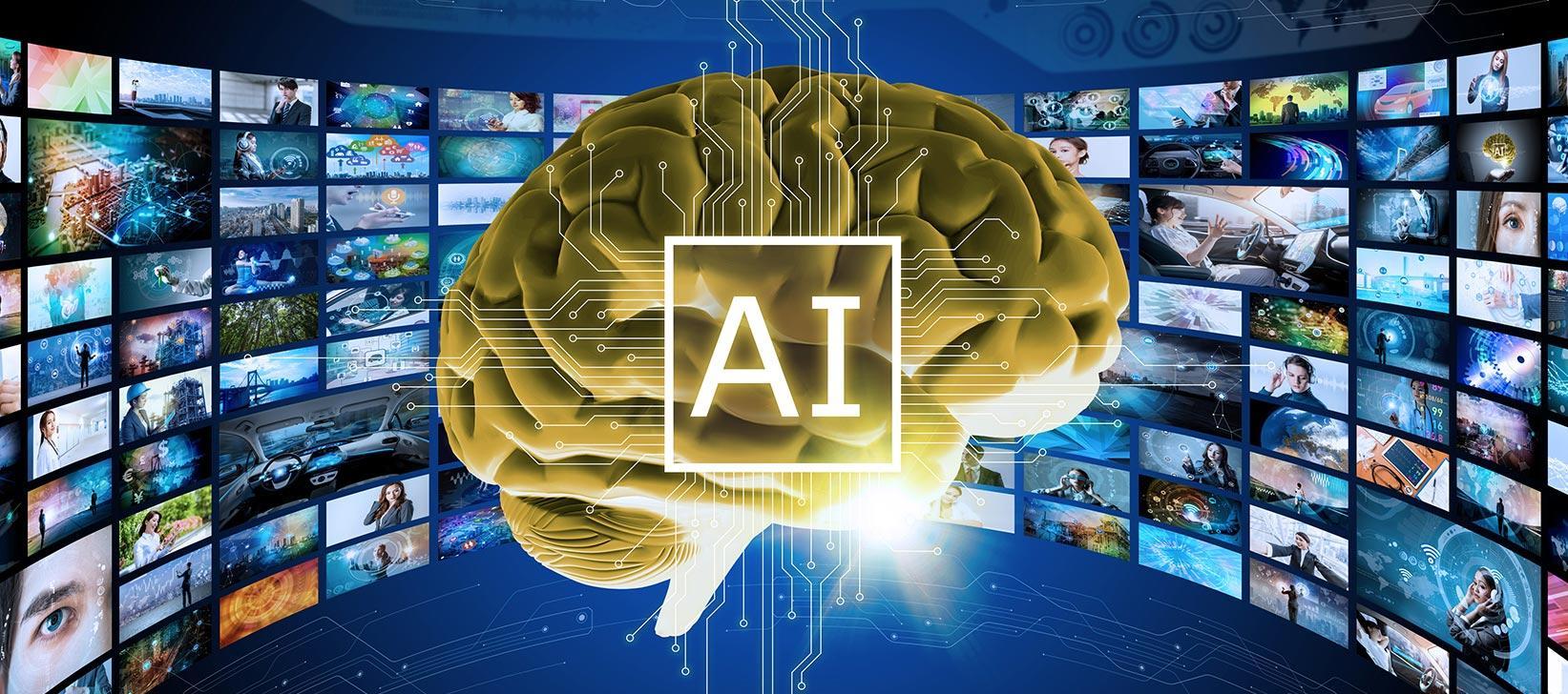 Cognitive Video Services
