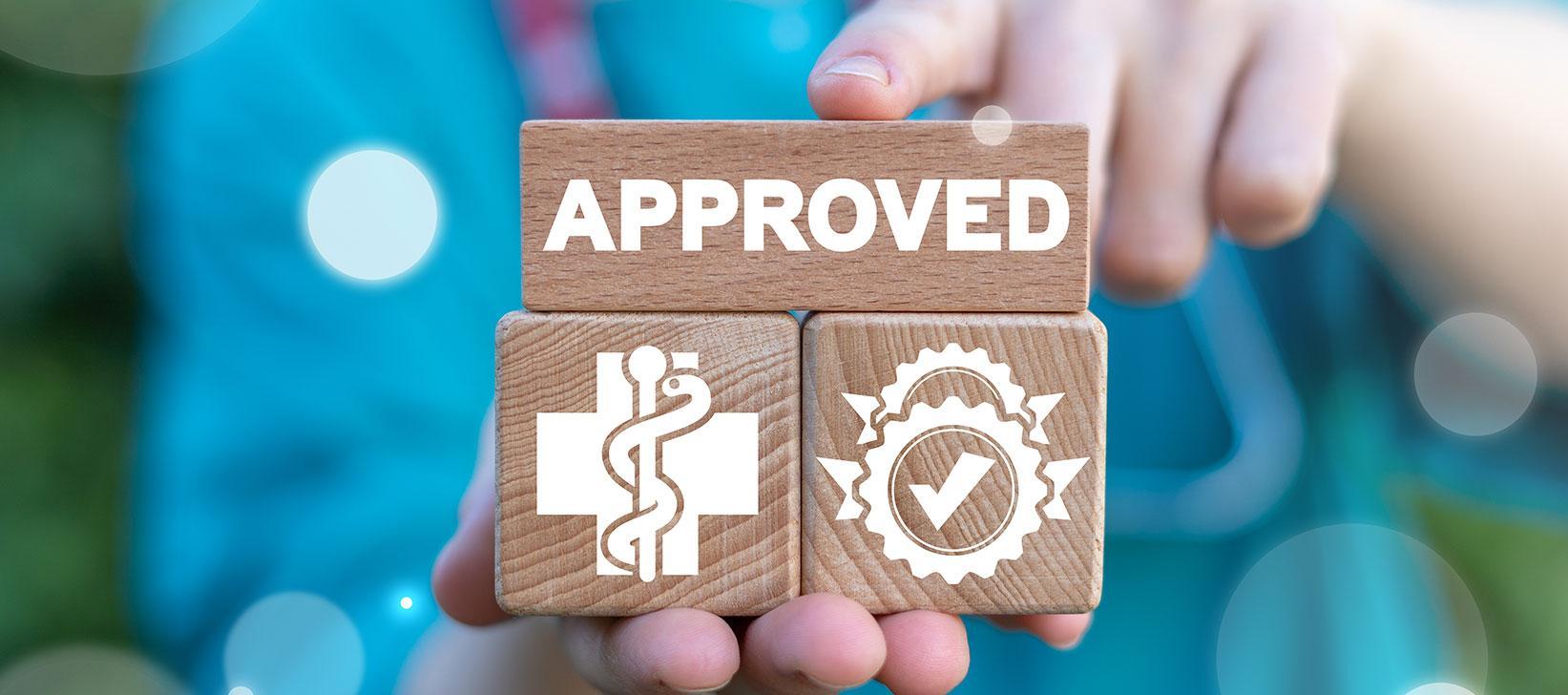 Pharma Regulatory Compliance