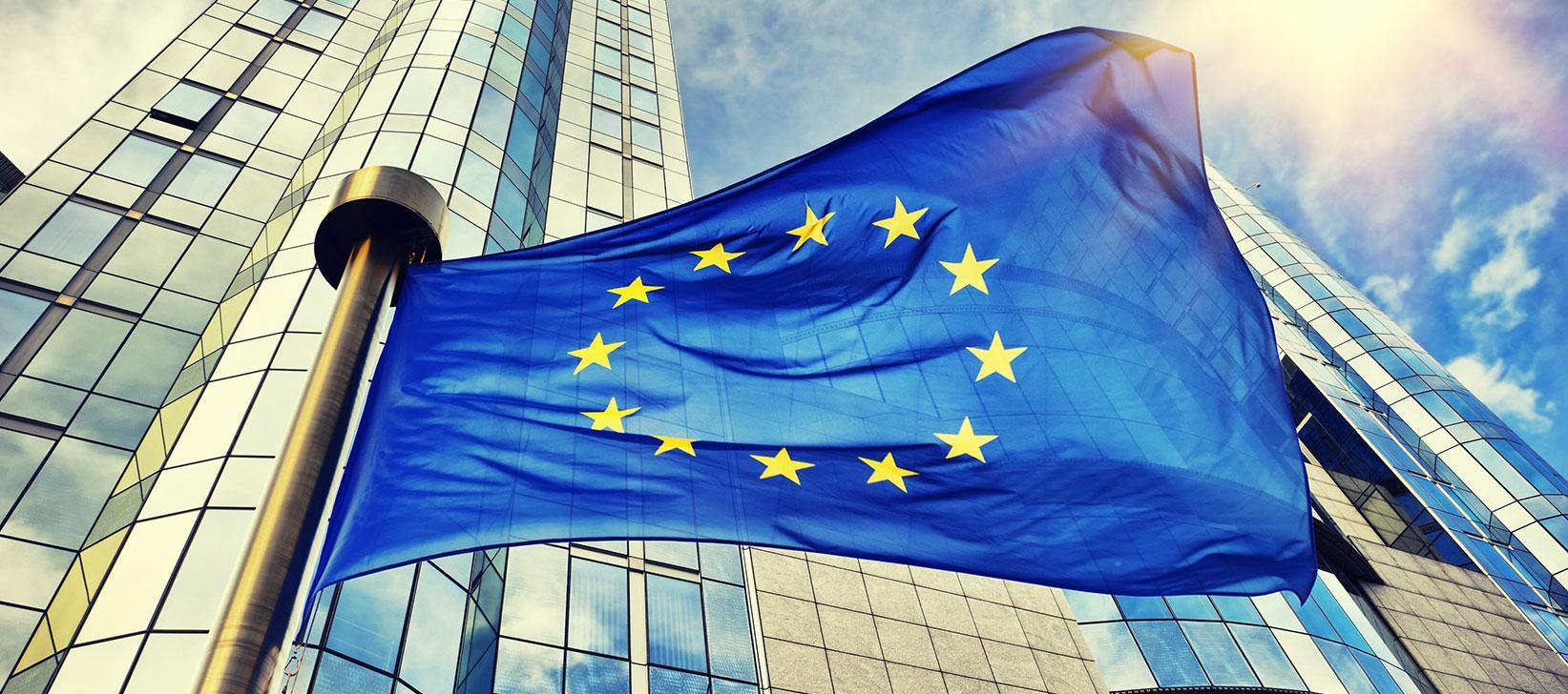 EU MDR/IVDR Implementation