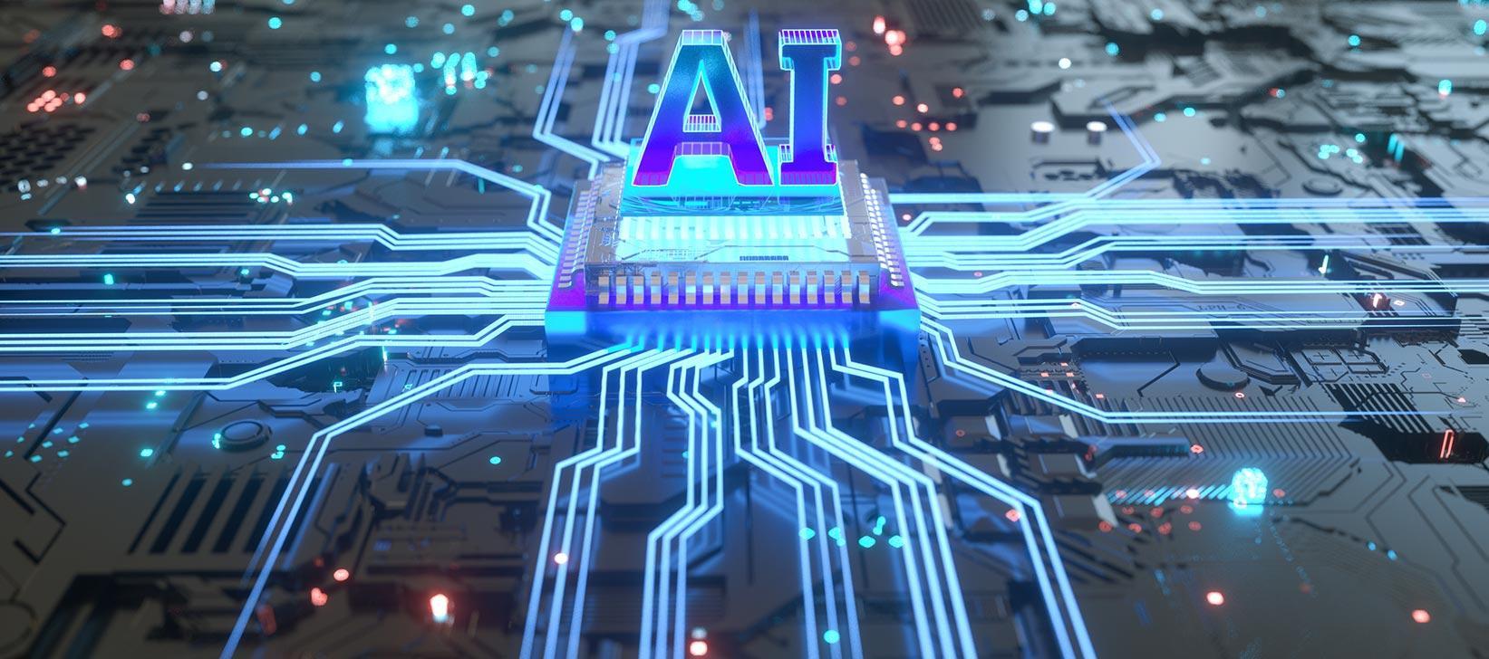 Edge AI Solutions