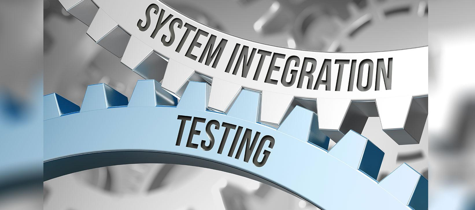 System Testing & HILS
