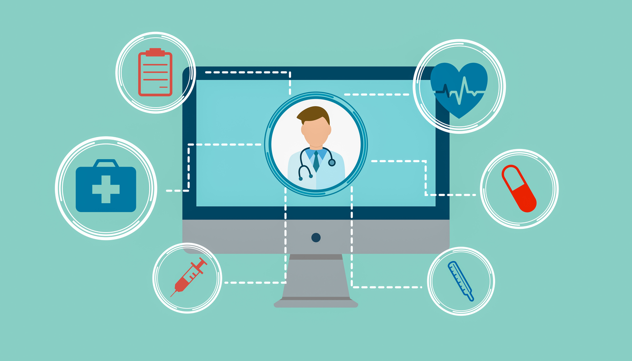 Opportunities and Challenges for Healthcare Providers