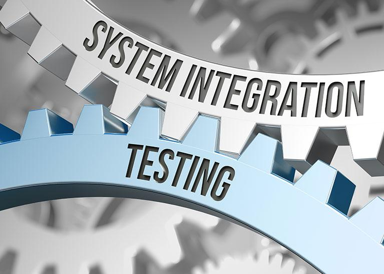 System Testing and HILS
